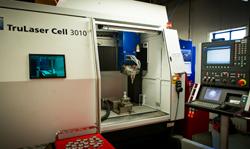 5-axis-laser-cutting-machine