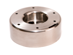 astm-a753-alloy-2-shield