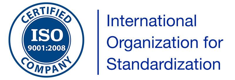 ISO-logo-mushield