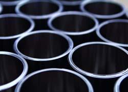 Manufacturing Process & Part Development