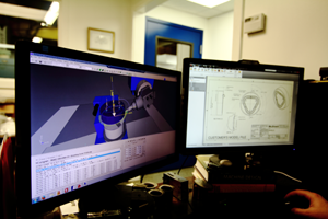 trutops-5-axis-laser-software-work-station