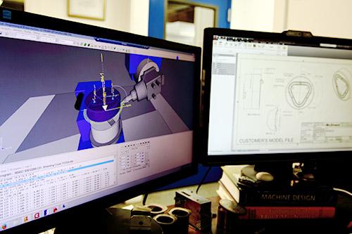 designing-magnetic-shielding