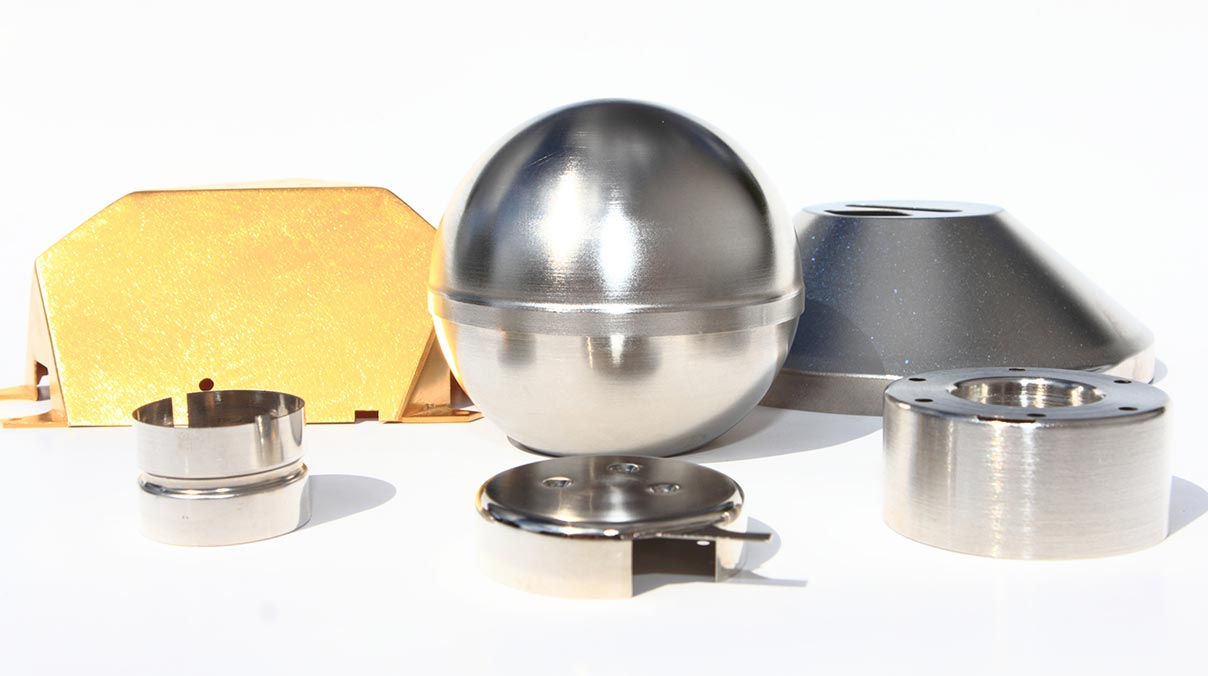 shields-image