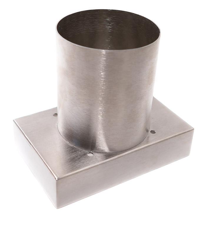 Cryogenic Magnetic Shielding