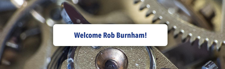 RobBurnham