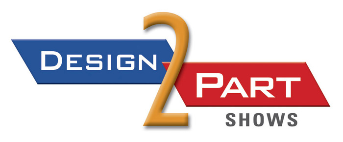 design2 Part Logo