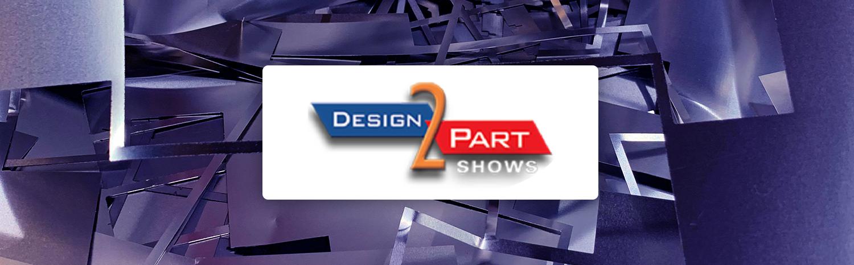 DESIGN-2-PART