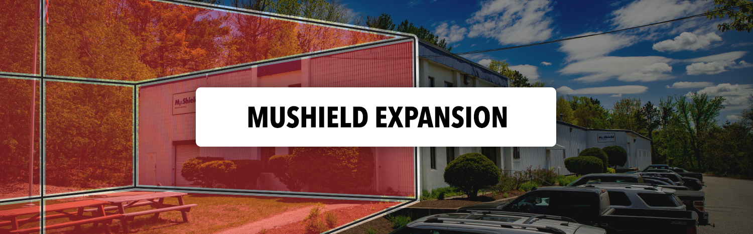 Mushield-expansion
